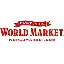 Pottery Barn Kids Promotion Code 25 Unique World Market Coupon Code Ideas On Pinterest Social