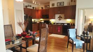 1 bedroom apartments in houston tx 1 bedroom with study apartments in houston best image nikotub com