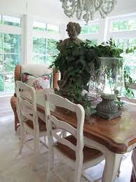 decorate kitchen island vintage country inspired kitchen decor hometalk