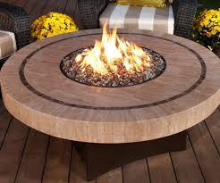 Diy Gas Fire Pit by Creative Propane Gas Fire Pit Kit Lowes In Diy Gas Fire Pit 260407