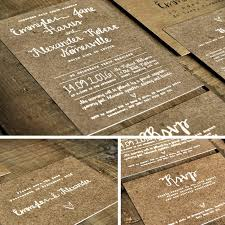 How Much Are Wedding Invitations How Much Are Wedding Invitations Shopzters How Much Should You