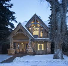 swiss chalet house plans rustic home house plans ski design interior mountain contemporary