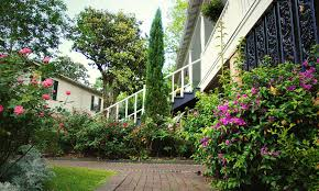 Best e Bedroom Apartments Eugene