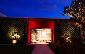 Design House Lighting Company Commercial Outdoor Lighting Company Based In Miami Florida