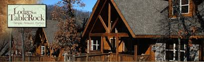 resorts in branson mo on table rock lake branson vacation home rentals the lodges at table rock