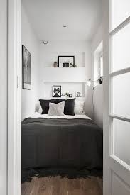 How To Furnish A Studio Apartment by Best 20 Tiny Bedrooms Ideas On Pinterest Small Room Decor Tiny