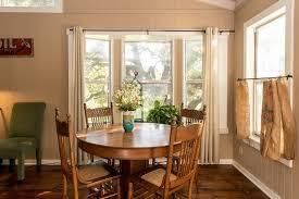San Antonio Dining Room Furniture Courtyards On San Antonio Street Lily Suite Fredericksburg Tx Area