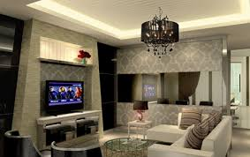 malaysia home interior design house interior design in malaysia homes zone