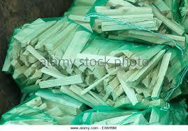 kindling wood stock photos u0026 kindling wood stock images alamy
