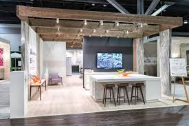 Home Design Shows 2015 by Lhds U2013 Gallery 2015 U2013 2018 Luxury Home U0026 Design Show