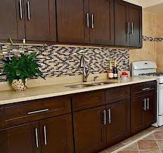 Replacing Kitchen Cabinets Cost Avg Cost To Replace Kitchen Cabinets Cost To Redo Kitchen Mosby