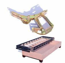 Sofa Bed Mechanisms Sofa Bed Mechanism Sofa Bed Fitting Sofa Bed Fitting