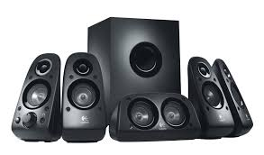hdmi home theater system india speakers sub woofer 5 1 channel 13