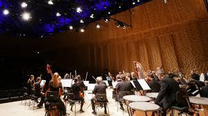K Henm El In Angebote Elbphilharmonie Elbphilharmonie