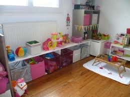 ranger chambre enfant astuce de rangement chambre idee rangement chambre enfant rangement