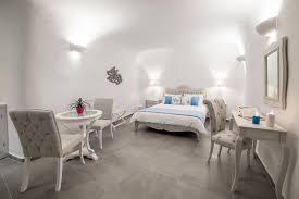 aris caves santorini santorini hotels aris caves oia hotel oia santorini greece hotels