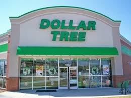 dollar tree hours opening closing in 2017