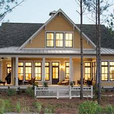 top 12 best selling house plans house exterior and future