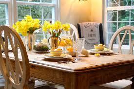 Spring Table Settings My Sweet Savannah A Spring Table Setting