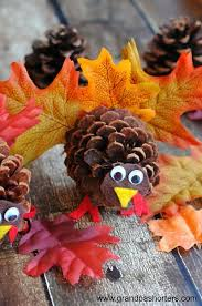 Can You Buy On Thanksgiving In Michigan Thanksgiving Turkey Craft For