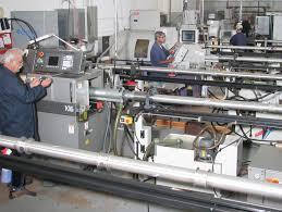 cnc swiss machining cnc lathe cnc milling laser marking