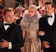 the great gatsby oscars 2014 how catherine martin put the great into gatsby s