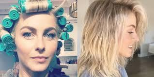 modern day perm hair modern permed hair the modern day perm sant magazine