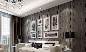 drawing room wallpaper designs descargas mundiales com