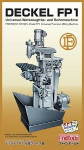 335 best lathes and milling machines images on pinterest machine