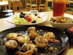 seafood is king at the house of fish news the fayetteville