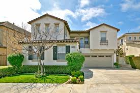 sold for 1 029 000 u2013 seagate crystalaire gated community home