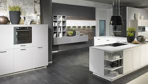 kitchen cabinet delicate german kitchen cabinets index german
