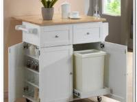 kitchen storage islands kitchen storage island new awesome kitchen islands with storage