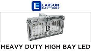 wire guards for light fixtures heavy duty 300 watt high bay led light fixture 25 000 lumens 120