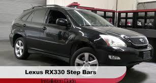 lexus 2003 rx330 spyder auto installation 2004 09 lexus rx330 2001 07 toyota