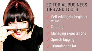 blog the proofreader u0027s parlour louise harnby proofreader