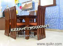 Teak Wood Dining Tables Teak Wood Dining Tables Brand Home Office Furniture