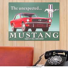 100 ford mustang home decor 507 best mustangs images on