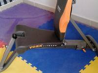 bench with weights classifieds abu dhabi