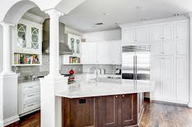 the advantages and disadvantages having kitchen island lastly want you enjoy some more beautiful islands