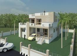 home exterior design photos in tamilnadu creative exterior design exterior 3d views house elevation designs