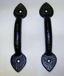 door handles unlocking victorian door hardware old house