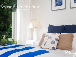 burbong street 03 bagnalls beach house holiday house nelson bay