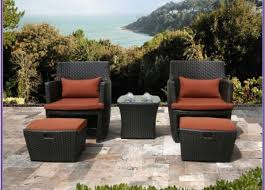 Patio Furniture Foot Caps by Furniture Bo Awesome Coleman Patio Furniture Amazon Com Coleman