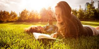 Break Up Letter Read In A Dramatic Voice 16 Great New Books To Read This Summer Huffpost