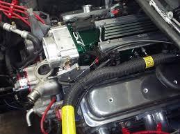 lt1 corvette valve covers lt1 valve covers ls1tech camaro and firebird forum discussion