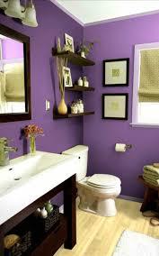 themed bathrooms bathroom purple themed bathrooms bathroom accessories stores