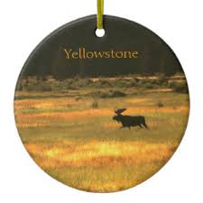 moose ornaments u0026 keepsake ornaments zazzle