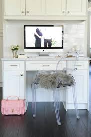 129 best noteworthy nooks images on pinterest bedrooms bedroom