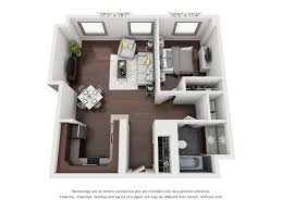 fairmount philadelphia apartments spring garden area apartments